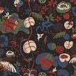 designed by:  Josef Frank