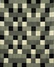 designed by:  Anni  Albers