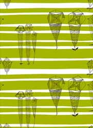 trio by Lucienne Day