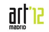 Art Madrid 2018
