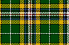 Tartan Plaid tartan plaid fabric how to