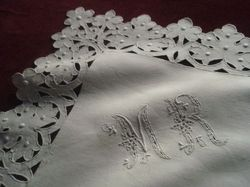luxury pillowcases fine embroidery
