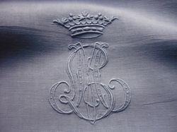 crown-lm-25.JPG